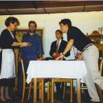 1991_Der Trauschein 06