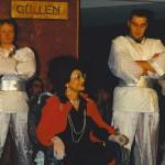 1993_Der Besuch der alten Dame 1