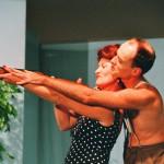 1996 Wienerwald 05