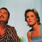 1996 Wienerwald 06