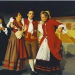 1998_Hochzeit des Figaro 04