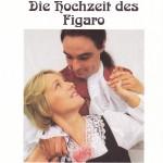 1998_Plakat_Hochzeit des Figaro