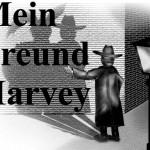 2008_Artikelbild_MeinFreundHarvey