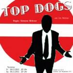 2011_Plakat_TopDogs