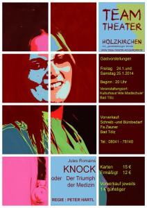2013_Plakat_DrKnock_Tölz