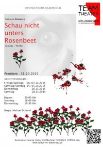 2015_Plakat_Rosenbeet_final