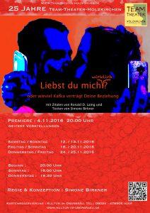 2016_plakat_liebst-du-mich