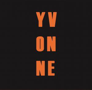 2018_Yvonne