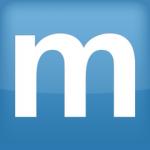 Merkur_Online_Logo
